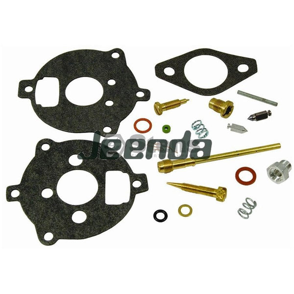 Carburetor Kit 291763 295938 394693 for BRIGGS & STRATTON