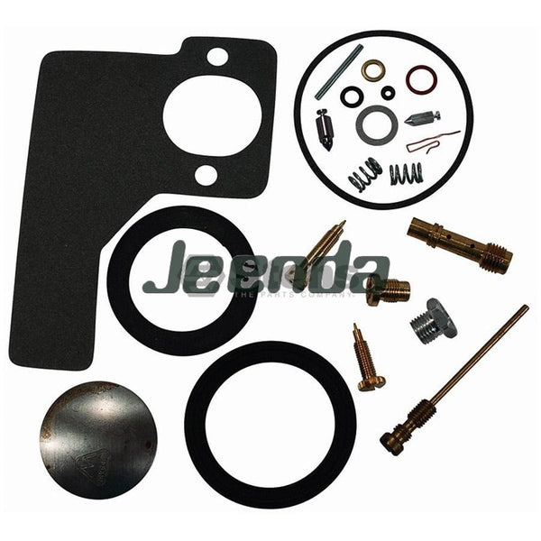 Carburetor Kit 299852 394698 for BRIGGS & STRATTON