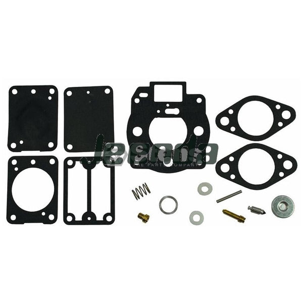 Carburetor Repair Kit 693503 for BRIGGS & STRATTON