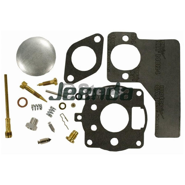 Carburetor Kit 394989 for BRIGGS & STRATTON