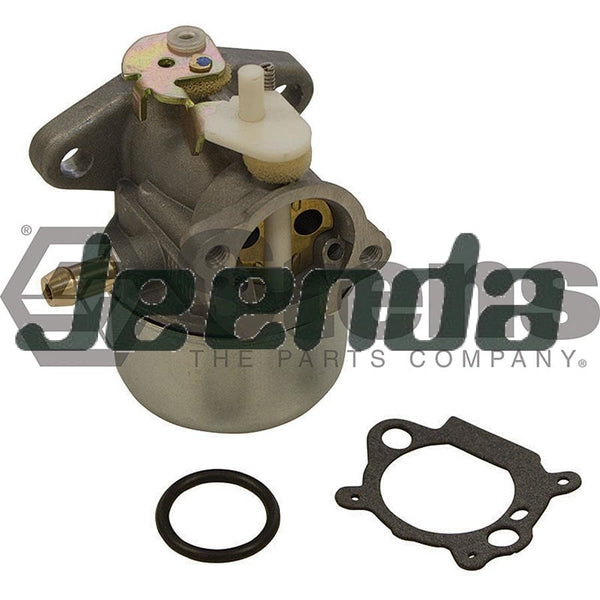 Carburetor 499059 for BRIGGS & STRATTON