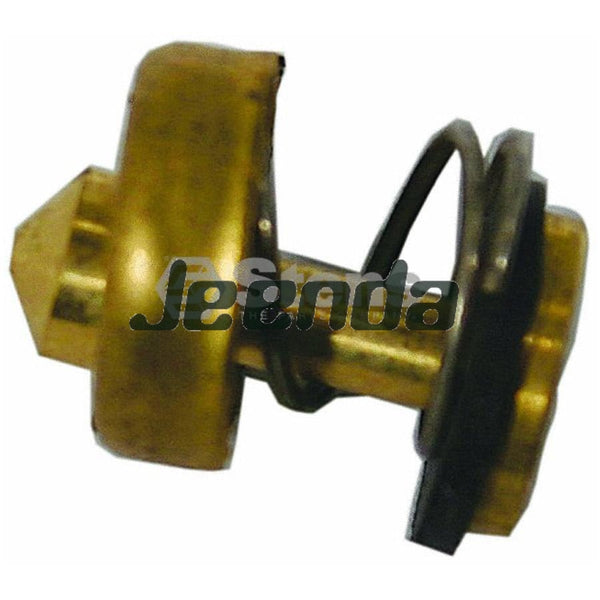 Bowl Drain Assembly 154-503 154503 for WALBRO