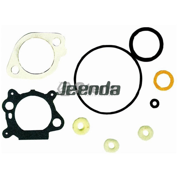 Carburetor Gasket Set 398183 490937 498261 for BRIGGS & STRATTON