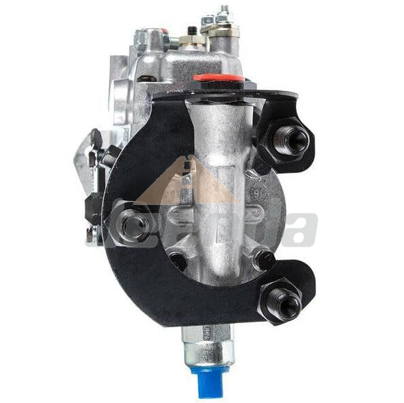Fuel Injection Pump 2643B319 for Perkins Engines 1100 Series 1103A-33T