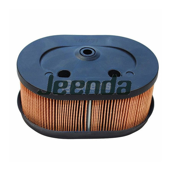 Air Filter 506 34 70-02 for HUSQVARNA