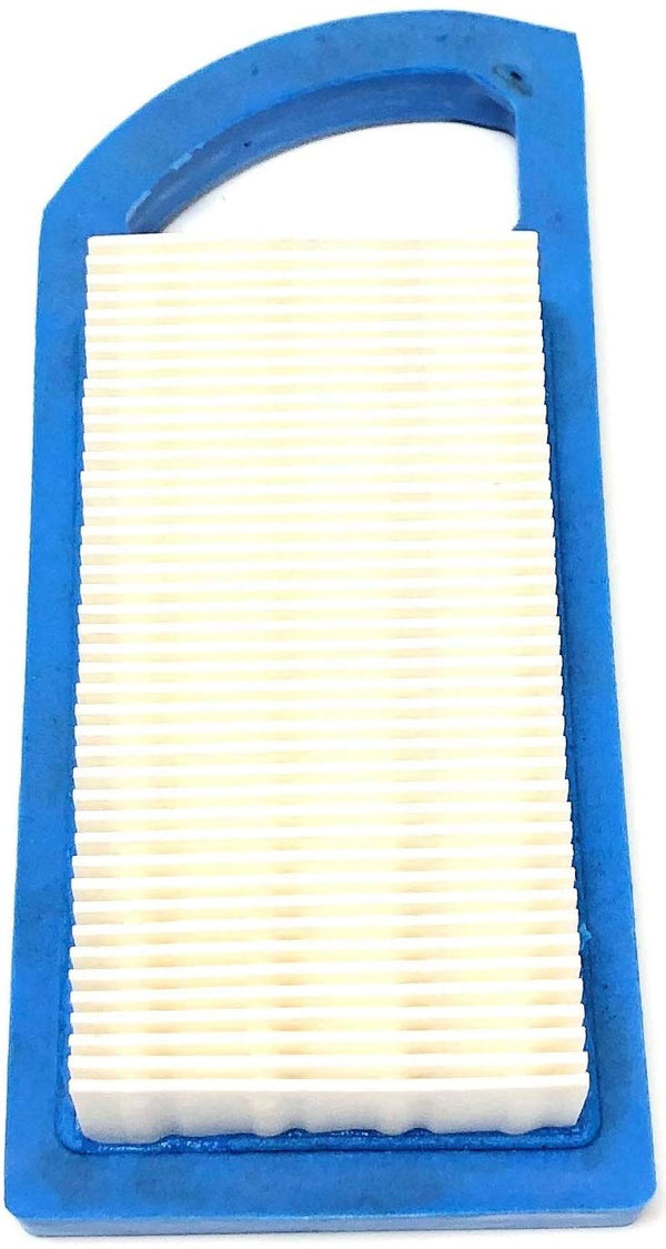 Air Filter 4213 697152 698413 797007 for BRIGGS & STRATTON
