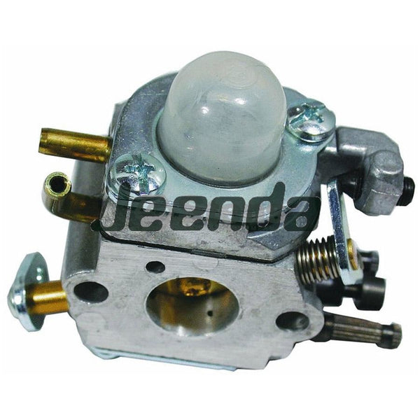 Carburetor C1U-K42B C1UK42B for ZAMA