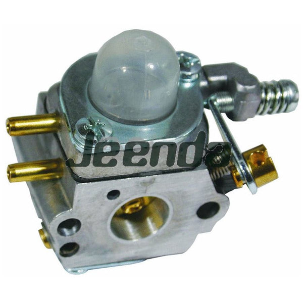 Carburetor C1U-K52 C1UK52 for ZAMA