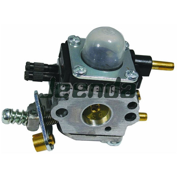 Carburetor C1U-K54A C1UK54A for ZAMA