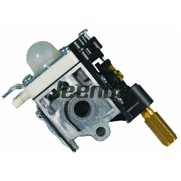 Carburetor RB-K66A-B RB-K70A RBK66AB RBK70A for ZAMA