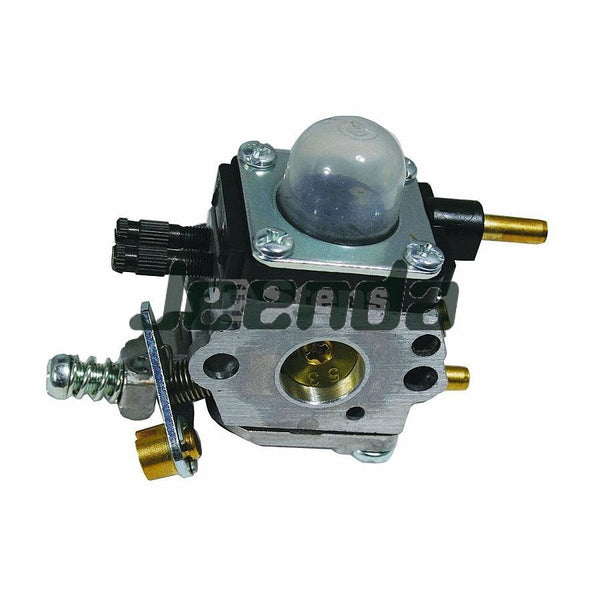 Carburetor C1U-K82 for ZAMA