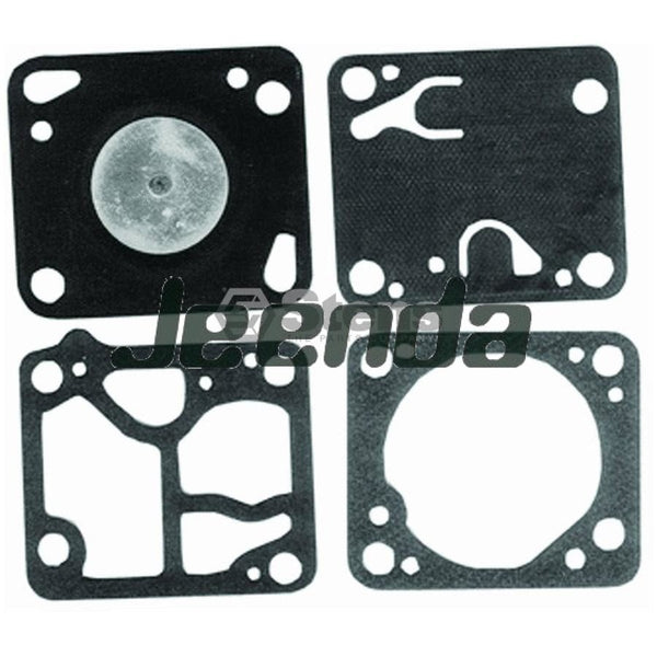 Gasket and Diaphragm Kit D1-MDC D1MDC for WALBRO