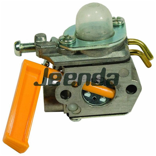 Carburetor C1U-H60D C1U-H60E C1UH60D C1UH60E for ZAMA