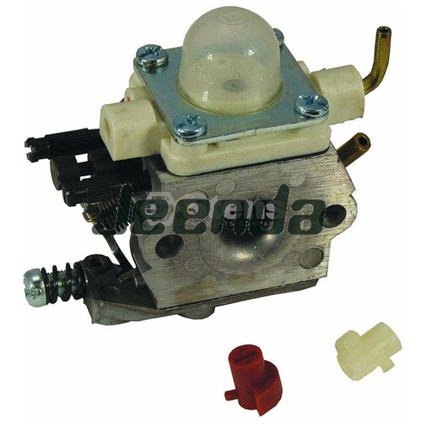 Carburetor C1M-K37D C1MK37D for ZAMA