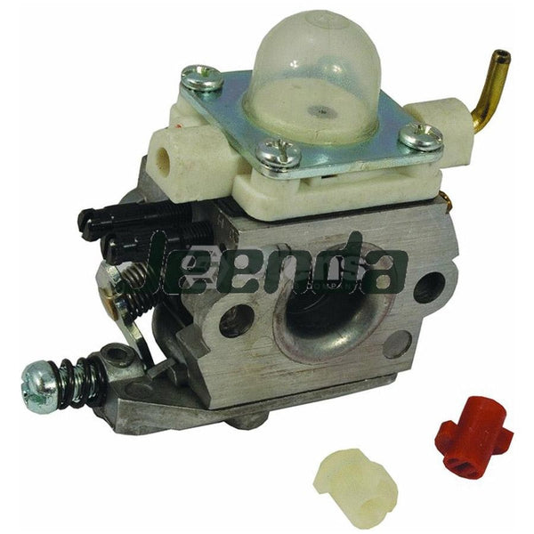 Carburetor C1M-K76 C1MK76 for ZAMA