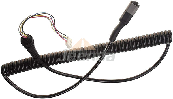 Jeenda Controller Coil Cord 137611 137611GT for Cord Coil Gen 6 Complete Gs2669 Gs3369 Gs4069