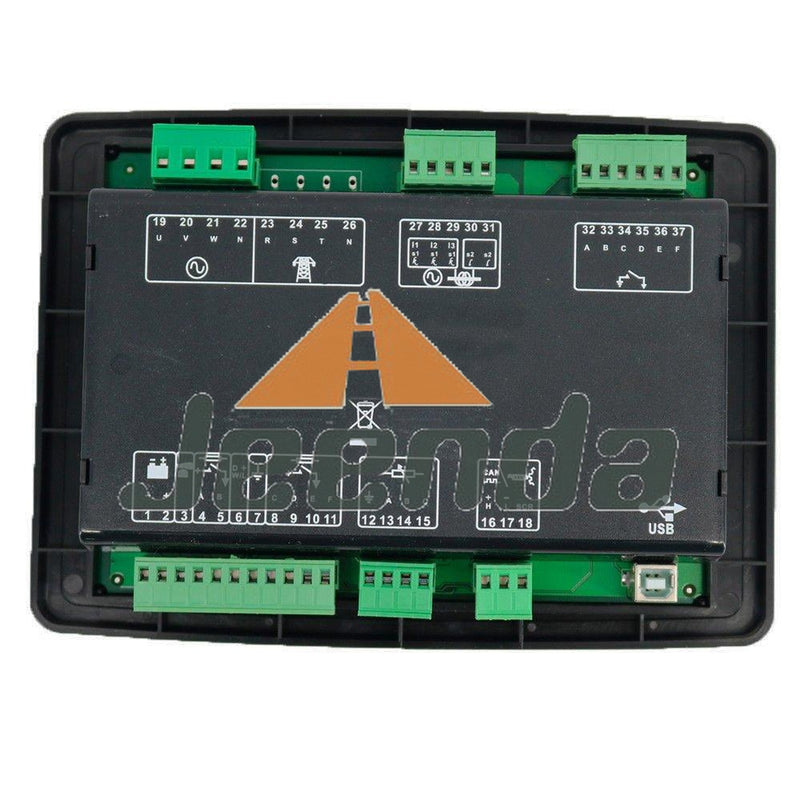 Control Module DSE6110 for Deep Sea Generator