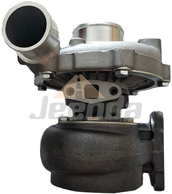 Free Shipping Turbocharger 2674A441 for Perkins Engine 1006-6TW
