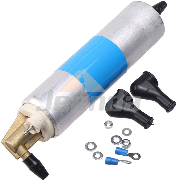 10000-27041 1000027041 10000-47057 Electric Fuel Lift Pump 12V 8mm for FG Wilson