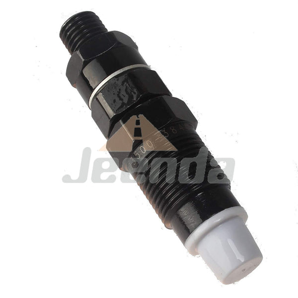 Injector PJ7413007 for Volvo