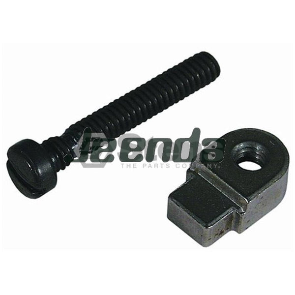 Chain Adjuster 69254 1A 69254 2 692541A 692542 80220 2 802202 A 00440 A00440 for HOMELITE