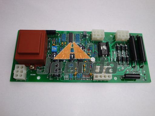 Automatic Voltage Regulator AVR 6GA2 491-1A for Siemens generator