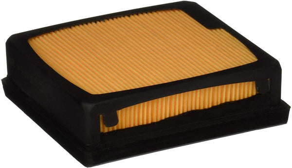 Air Filter Kit 506 36 71-01 506 36 72-02 506367101 506367202 for HUSQVARNA