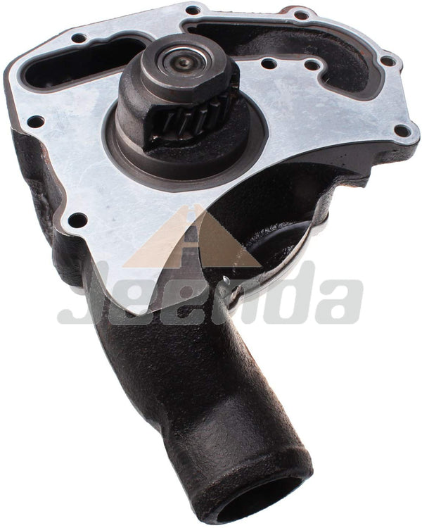 Water Pump replacement for McCORMICK MF JCB U5MW0206 U5MW0208 U5MW0194 U5MW0197