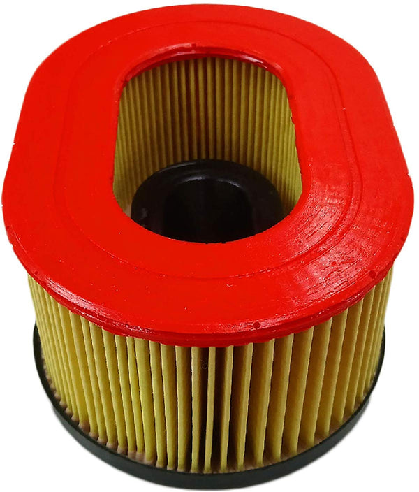 Air Filter Kit 506 23 18-02 506 23 19-01 506231802 506231901 for HUSQVARNA