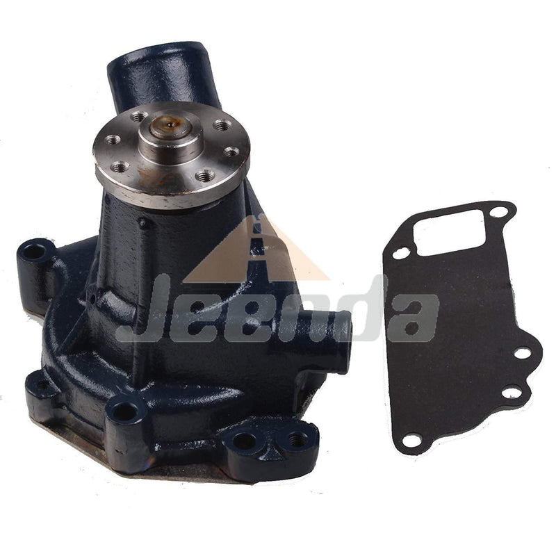 Free Shipping Water Pump Z-8-97253-028-1 8972530281 TSD-011 for Isuzu 4BG1 4BG1T 6BG1