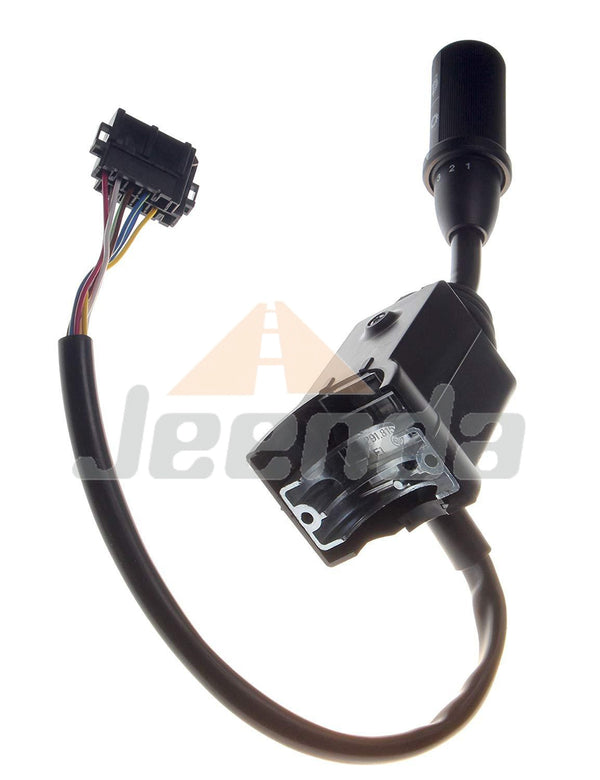 Free Shipping Joystick Controller Switch 11039409 for Volvo Wheel Loader L120C L90C L70C L220D