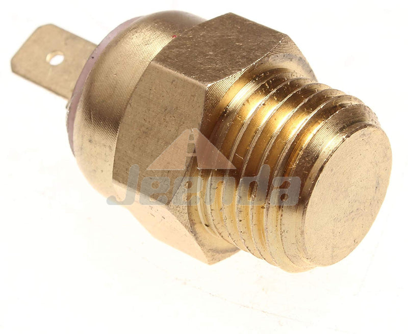 Water Temperature Sensor 30N46-00500  MM432104 for Mitsubishi L2E L3E S3L2 S4L2 L2A +