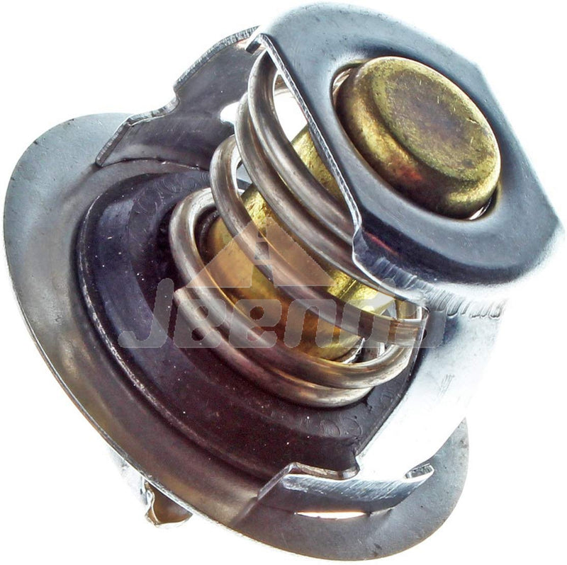 Thermostat 145206170 145206180 145206181 145206182 for Perkins Engine