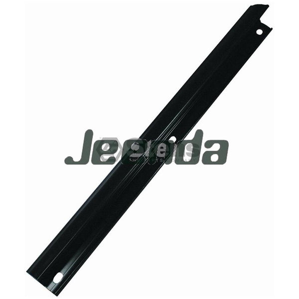 Snowthrower Scraper Bar 55-8760 558760 for TORO