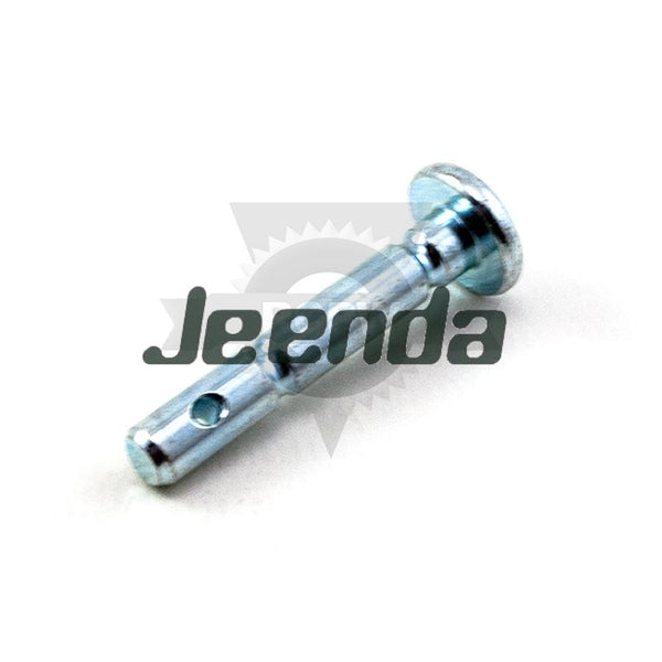 Shear Pin - INDIVIDUAL 738-04124A 73804124A OEM-738-04124 OEM73804124 for MTD