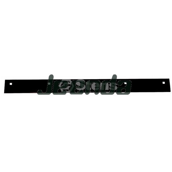 Snowthrower Scraper Bar 01016400 01016459 for ARIENS