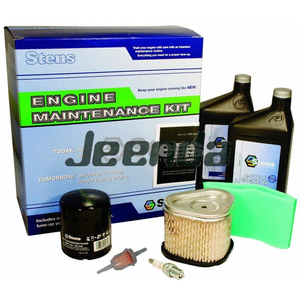 Engine Maintenance Kit 12 789 02-S 1278902-S 1278902S for KOHLER
