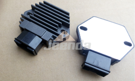 Free Shipping Voltage Regulator Rectifier SH691AA for Honda TRX CBR NC23 NC25 400 VFR 750