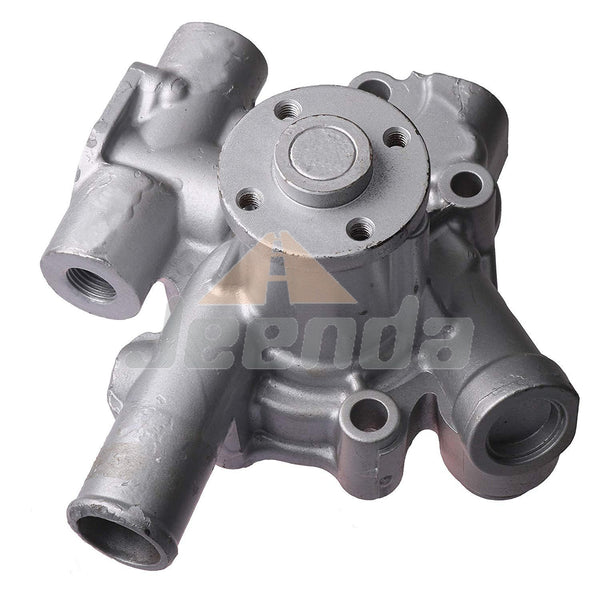 No Stcoks Water Pump 119260-42000 119260-42001 119260-42003 119260-42002 for Yanmar 2TN65 2TN68 3TN66 3TNA68 3D68