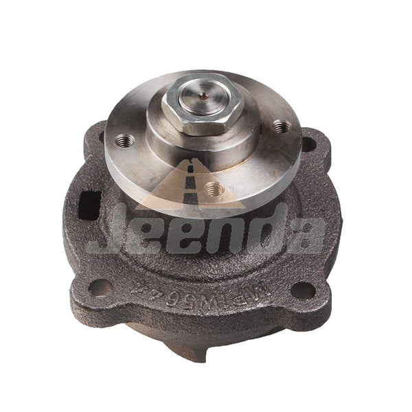 Free Shipping Water Pump 2W1223 2W-1223 4N0660 for Caterpillar CAT 3204 Engine