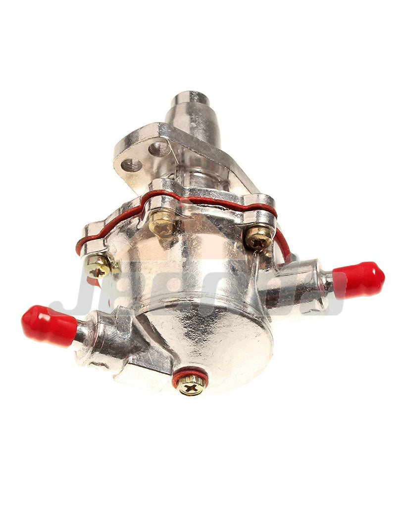Fuel Lift Pump 130506351 for Perkins 404D-22 403C-11 404C-15 Engine