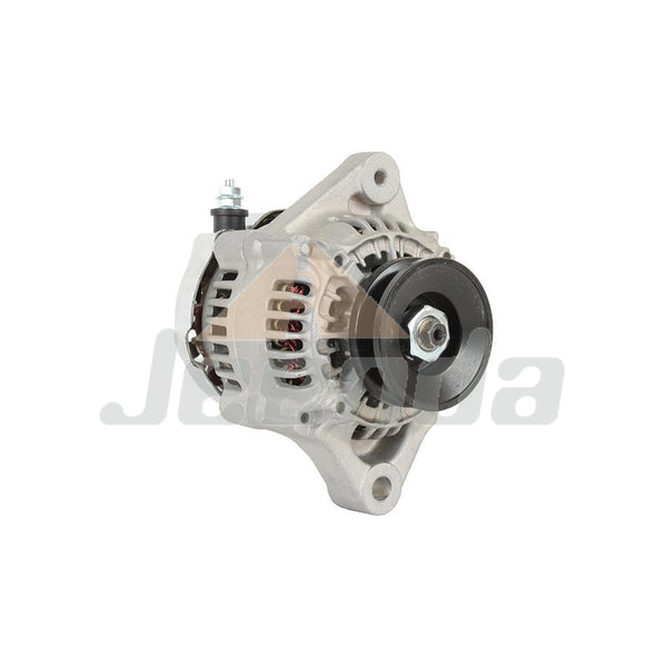 Alternator 825084 for BRIGGS & STRATTON