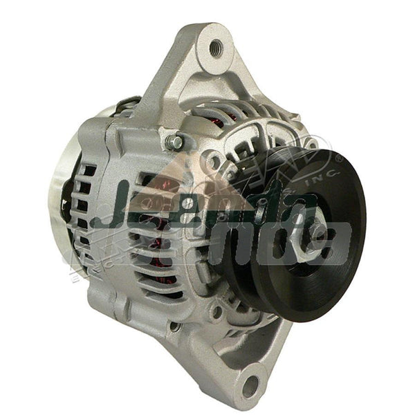 Alternator 825577 for BRIGGS & STRATTON