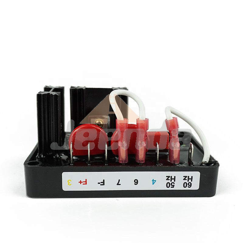 Free Shipping Automatic Voltage Regulator AVR BE350