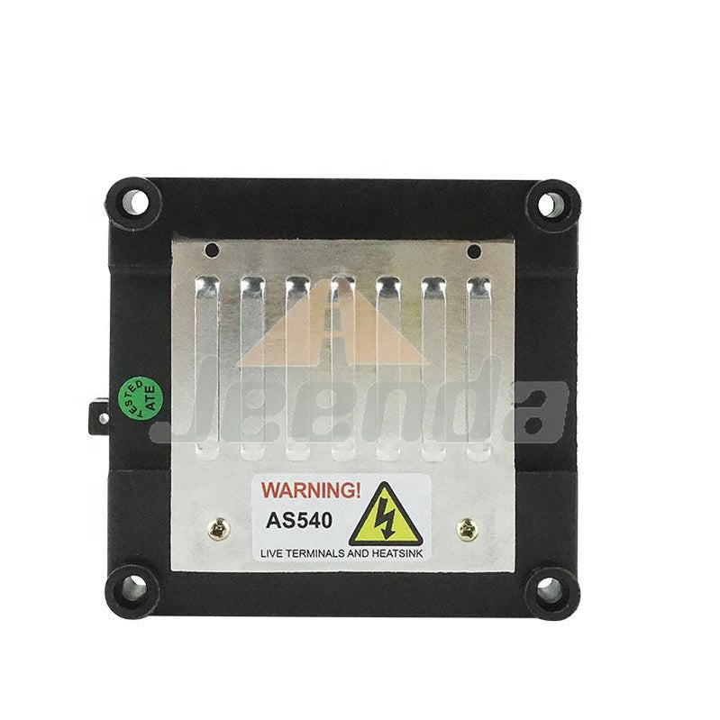 Free Shipping Automatic Voltage Regulator AVR AS540