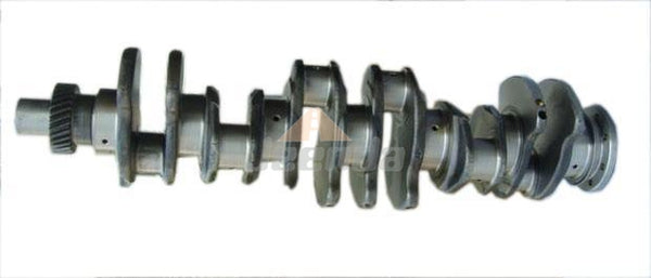 Free Shipping Crankshaft 3140306202 3600301601 314-030-6202 for Mercedes Benz OM360