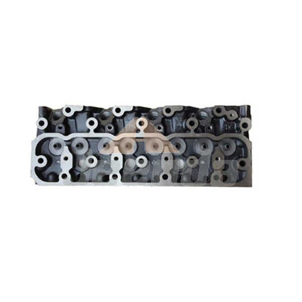 Free Shipping Cylinder Head 8-94109-462-0-S 8944315230 8941253526 for Isuzu 4JA1