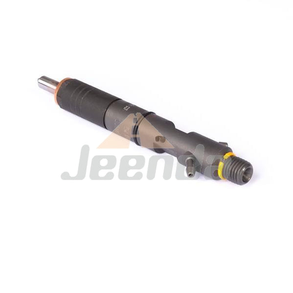 Injector 2645K022 2645K023 LJBB03602A for Perkins 1103A-33T 1104A-44T