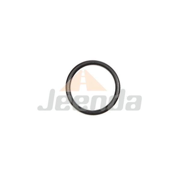 Fuel Injector Seal 26460064 10000-00097 for Perkins 1103C-33 1103C-33T 1103A-33