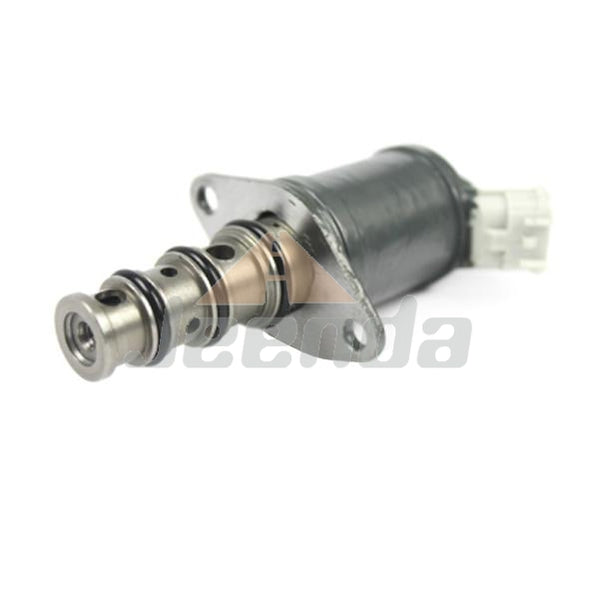 Free Shipping Stop Solenoid Valve 9258047for Hitachi ZX250LC-3 ZX270-3 ZX280LC-3 EX200-2 EX200-3